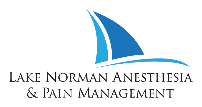Lake Norman Anesthesia & Pain Management